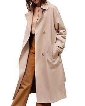 Gerard Darel - Dolly Trench Coat
