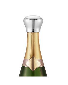 Georg Jensen - Champagne Stopper