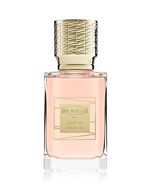 Lust in Paradise Eau de Parfum 1.7 oz.