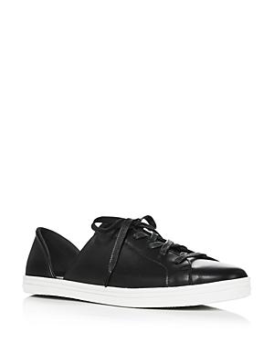Women's Eda Low Top Sneakers