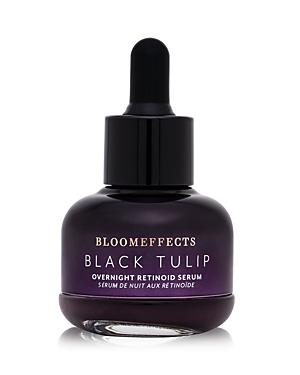 Black Tulip Overnight Retinoid Serum 0.9 oz.