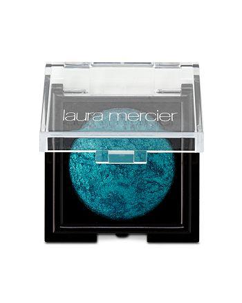 Laura Mercier - Wet/Dry Baked Eye Color