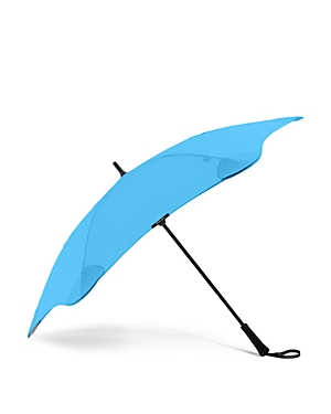 Blunt Classic Full Length Weatherproof Umbrella