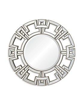 Ren-Wil - Tropez Mirror