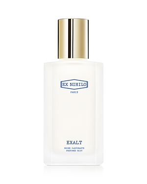 Exalt Perfumed Hair Mist 3.4 oz.