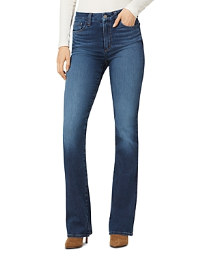 The Hi Honey Bootcut Jeans in 2004