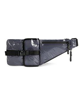 Ted Baker - Ripstop Harness Belt Bag