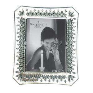 Waterford Lismore Frame, 5 x 7