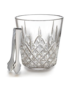 Waterford - Lismore Ice Bucket