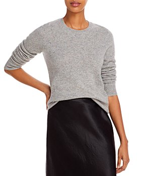 C by Bloomingdale's - Confetti Cashmere Sweater - 100% Exclusive