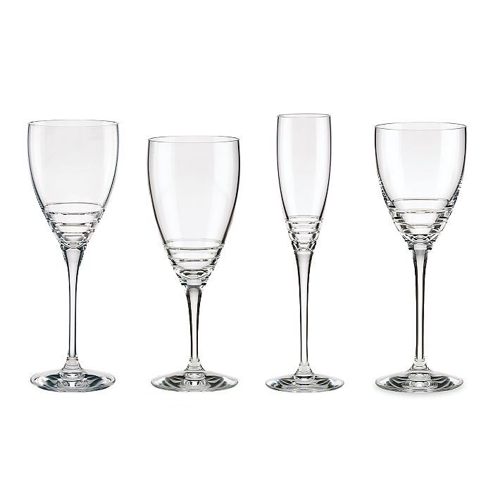 kate spade new york - Percival Place Barware Collection