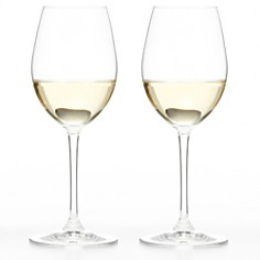 Riedel - Vinum Sauvignon Blanc Stemware, Set of 2