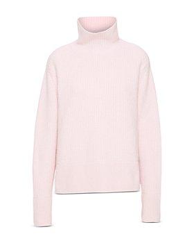 Lanvin - Cashmere Turtleneck Sweater