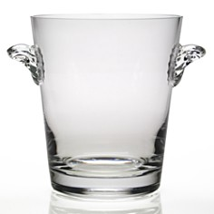 William Yeoward Country Ice Bucket - Bloomingdale's_0