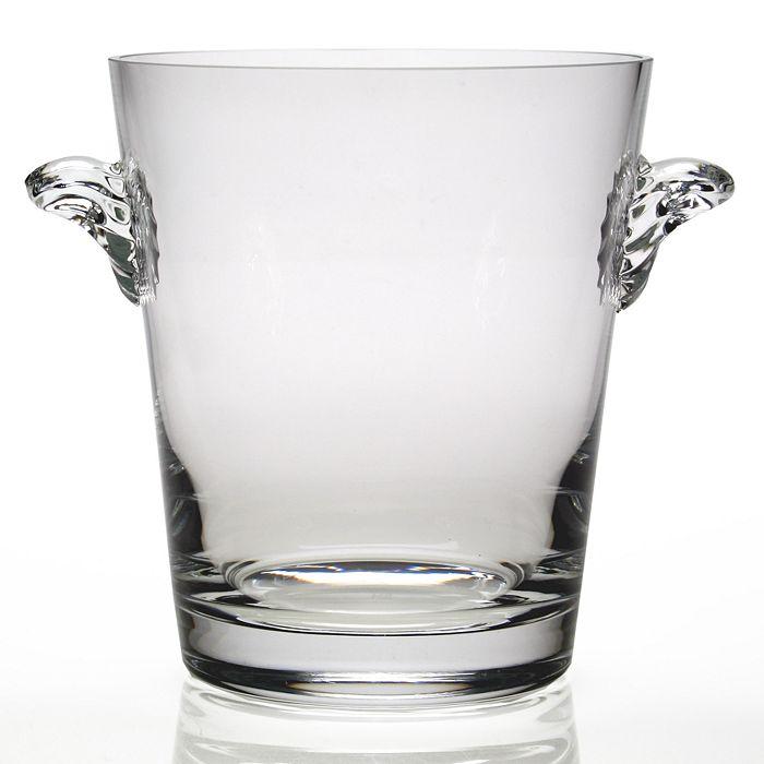 William Yeoward Crystal - Ice Bucket