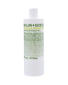 MALIN+GOETZ Eucalyptus Shower Gel - Bloomingdale's_0