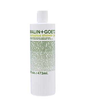 Malin+Goetz Eucalyptus Shower Gel