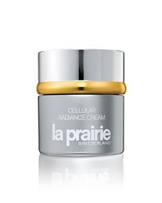 La Prairie Cellular Radiance Cream - Bloomingdale's_0