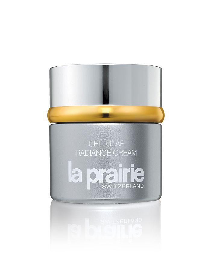La Prairie - Cellular Radiance Cream