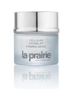 La Prairie - Cellular Hydralift Firming Mask
