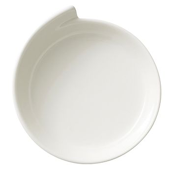 Villeroy & Boch - New Wave Round Dinner Plate, Large