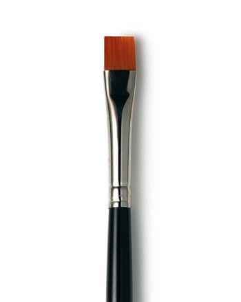 Laura Mercier - Flat Eye Liner Brush - Long