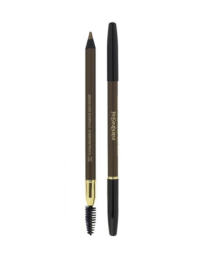 Yves Saint Laurent - Dessin des Sourcils Eyebrow Pencil