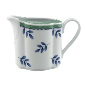 Villeroy & Boch Switch 3 Decorated Creamer