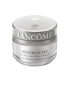 Lancôme Rénergie Eye Anti-Wrinkle & Firming Eye Cream - Bloomingdale's_0