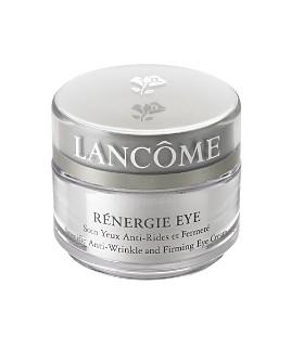 Lancôme - Rénergie Eye Anti-Wrinkle & Firming Eye Cream 0.5 oz.
