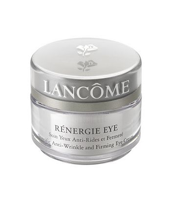 Lancôme - Rénergie Eye Anti-Wrinkle & Firming Eye Cream