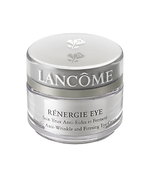 Lancome Renergie Eye Anti-Wrinkle and Firming Eye Creme
