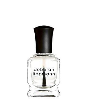 Deborah Lippmann - Hard Rock Hydrating Nail Hardener