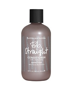 Bumble and bumble Bb. Straight Conditioner - Bloomingdale's_0