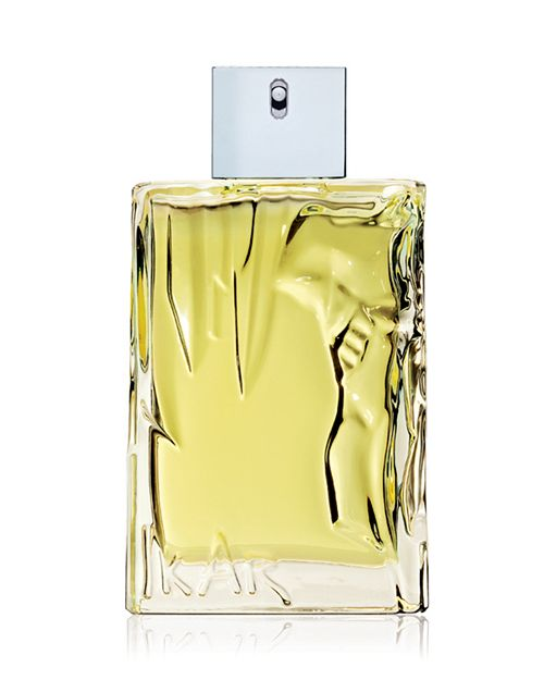 Sisley-Paris - Eau d'Ikar Fragrance