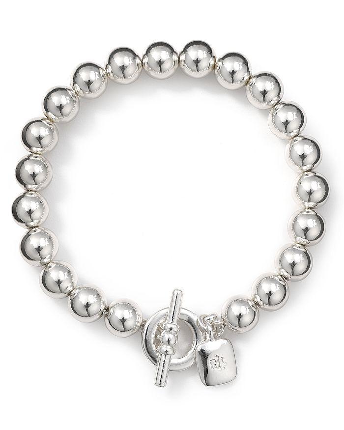 Ralph Lauren - Bracelet - Beaded Bracelet