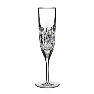 Waterford Quinn Champagne Flute