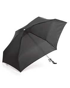Bloomingdale's Falcon Umbrella - 100% Exclusive_0