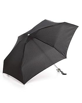 GustBuster - Falcon Umbrella - 100% Exclusive