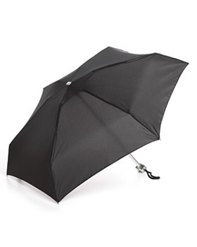 Bloomingdale's - Falcon Umbrella - 100% Exclusive