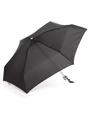 Bloomingdale's Falcon Umbrella - 100% Exclusive