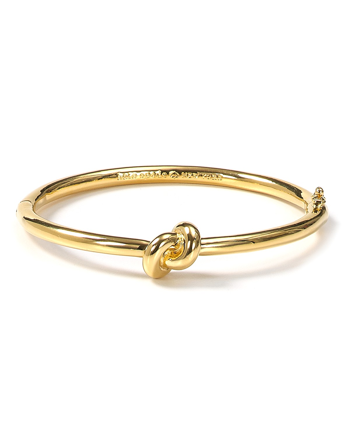 oval shape bangles gold concealed with solid bracelet clasp hinged bangle yellow a
