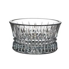Waterford - Lismore Diamond Nut Bowl