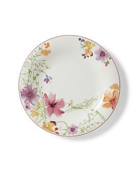 Villeroy & Boch - Mariefleur Dinner Plate