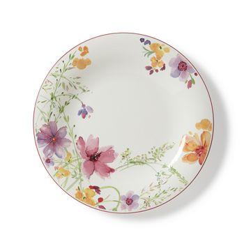"Villeroy & Boch - ""Marisfleur"" Dinner Plate"