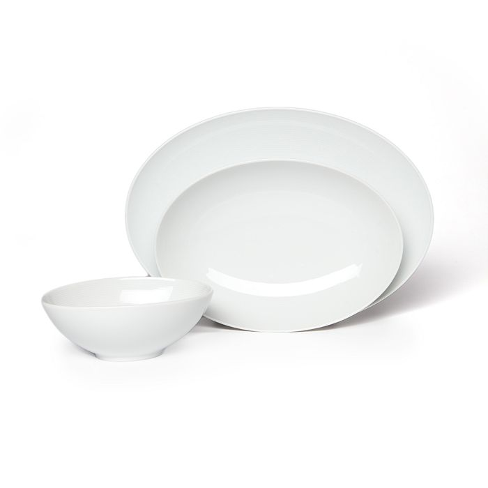 Rosenthal - Loft Serving Gift Set