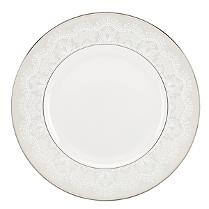 kate spade new york Chapel Hill Dinner Plate-Home