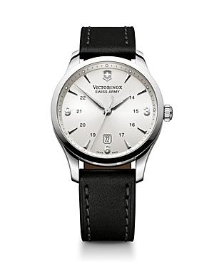 Victorinox Swiss Army Alliance Watch, 40mm