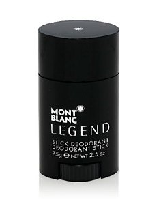 Montblanc Legend Deodorant Stick - Bloomingdale's_0