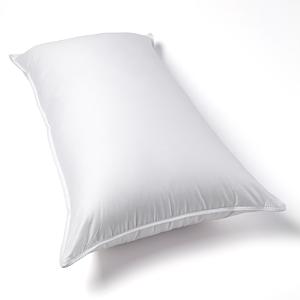 Sferra Arcadia Firm King Down Alternative Pillow